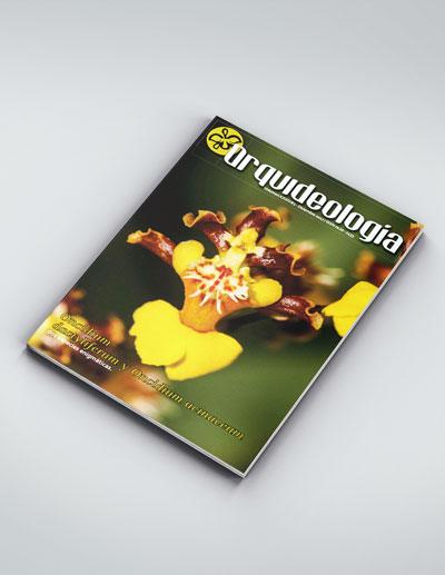 Orquídeología XXXIV-II